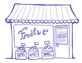 DPA Shop