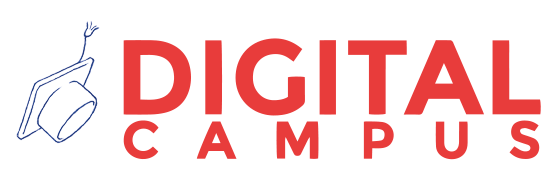 Digitalcampus.nl