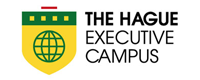 The Hague Executive Campus